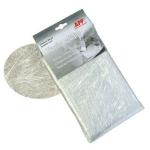 Стекломат из резных волокон PE POLY-PLAST APP, 0,5 кв.м