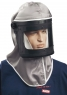 Защитная маска в сборе SATA Vision 2000