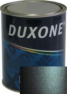"""Купить DX-03049BC Эмаль базовая """"Зеленый"""" Duxone® - Vait.ua"""