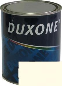 """Купить DX-040 Эмаль акриловая """"Белый"""" Duxone® в комплекте с активатором DX-25 - Vait.ua"""