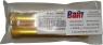 040630 Держатель струны для вырезки автомобильного стекла APP