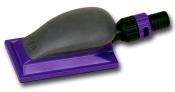 05170 Малый шлифок 3M™ Hookit™ Dust-Free с мультипылеотводом, 70мм x 127мм