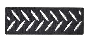 Купить 05175 Мягкая подложка для шлифков 3M Hoоkit Purple+ 70мм х 198мм - Vait.ua