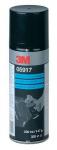 05917 Полиолефиновый активатор адгезии для пластиковых поверхностей 3M™ Weld-Thru Coating II в аерозоли, 200мл