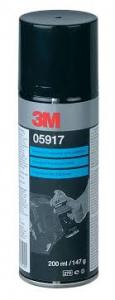 Купить 05917 Полиолефиновый активатор адгезии для пластиковых поверхностей 3M™ Weld-Thru Coating II в аерозоли, 200мл - Vait.ua
