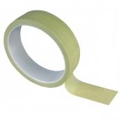 Самоклеющаяся контурная лента <Striping Tape> APP 25мм х 10м