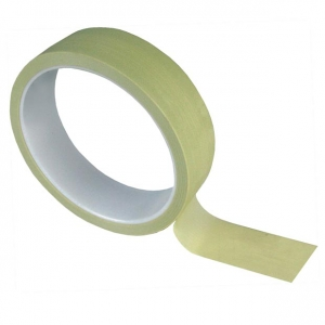 Купить Самоклеющаяся контурная лента <Striping Tape> APP 25мм х 10м - Vait.ua