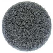 07613 Абразивный диск 3M Scotch-Brite 150мм Ultra Fine (серый)