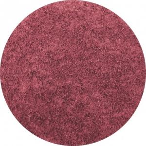 Купить 07614 Абразивный диск 3M Scotch-Brite 150мм Very Fine (красный) - Vait.ua