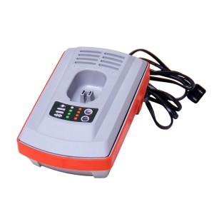 Купить 07657 Зарядное устройство 3M™ Denibbing Tool Charger Kit для шлифовальной машинки 3M Denibbing Tool 07650 - Vait.ua