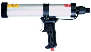 Купить 08006 Пневматический пистолет 3M™ Gun с регулятором давления для герметиков в картриджах 310/415мл - Vait.ua
