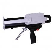 08117 Ручной выжимной пистолет 3M™ Premium Manual Applicator  для двойных картриджей, 200мл