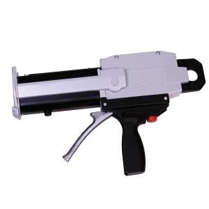 Купить 08117 Ручной выжимной пистолет 3M™ Premium Manual Applicator  для двойных картриджей, 200мл - Vait.ua