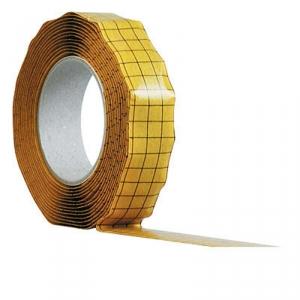 Купить 08573 Герметик для болтовых соединений 3М™ Body Caulking 2мм х 20мм х 40м - Vait.ua