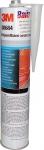 08684 Однокомпонентный многоцелевой полиуретановый шовный герметик 3М™ 310 мл, серый