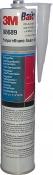 08689 Однокомпонентный многоцелевой полиуретановый шовный герметик 3М™ 310 мл, белый