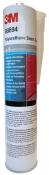08694 Однокомпонентный многоцелевой полиуретановый шовный герметик 3М™ 310 мл, черный