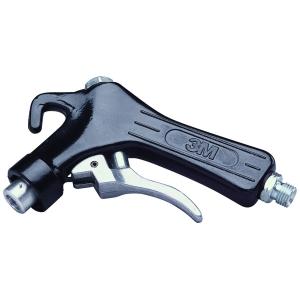 Купить 08801 Пневматический пистолет 3M No Cleanup Applicator для распыляемых герметиков в пакетах - Vait.ua