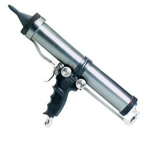 Купить 08993 Универсальный пневматический пистолет 3M™ MS Universal Gun для распыляемых и выжимных герметиков - Vait.ua