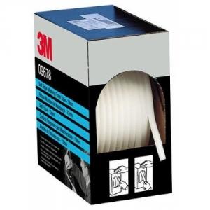 Купить 09678 Поролоновый валик для проёмов 3M, d13 мм, 5м - Vait.ua