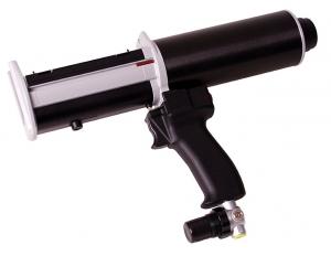 Купить 09930 Пневматический выжимной пистолет 3M™ Performance Pneumatic для двойных картриджей, 200мл - Vait.ua