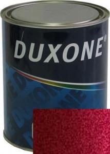 """Купить DX-RedBC Эмаль базовая """"Красная Red BC"""" Duxone® - Vait.ua"""