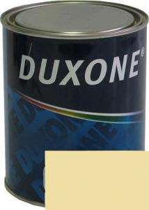 """Купить DX-1021 Эмаль акриловая """"Лотос"""" Duxone® в комплекте с активатором DX-25 - Vait.ua"""