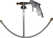 Пистолет для нанесения консервирующих средств, всасывающий «АРР (UBS)RA/1»