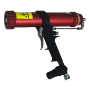 Пневматический выжиматель для твердых гильз CSG 245 RP APP
