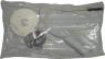 Пистолет-распылитель APP для паст-уплотнителей PM / пневматический