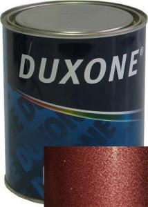"""Купить DX-116BC Эмаль базовая """"Коралл"""" Duxone®  - Vait.ua"""