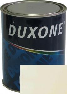 """Купить DX-11UBC Эмаль базовая """"Daewoo 11U"""" Duxone® - Vait.ua"""