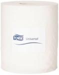 Tork 120145 Полотенца Universal 310 с центральной вытяжкой, 300м