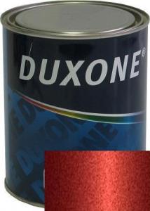 """Купить DX-129BC Эмаль базовая """"Виктория"""" Duxone® - Vait.ua"""