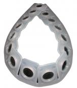 Защитная магнитная полоса Magnetic Sandic Protection
