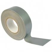 Защитная серебристая лента Silver Tape