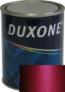 """Купить DX-145BC Эмаль базовая """"Аметист"""" Duxone®  - Vait.ua"""