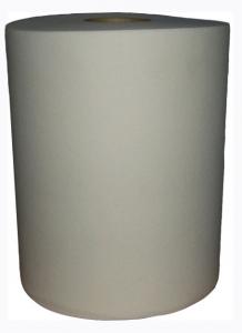 """Купить Нетканный материал """"ВАЙТ"""" для очистки (использование с химией / растворителями / моющими средствами), 75 метров, 250 листов (29,5 Х 27 см) - Vait.ua"""