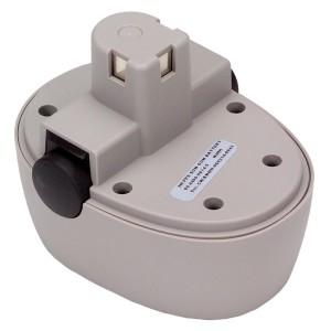 Купить 16398 Аккумулятор для лампы NiCd 3M PPS Color Check Light (арт. 16407) - Vait.ua