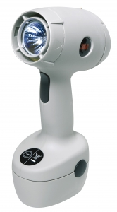 Купить 16407 Лампа для цветоподбора 3M PPS Color Check Light - Vait.ua