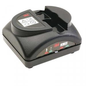 Купить 16409 Зарядное устройство для лампы 3M PPS Color Check Light (арт. 16407) - Vait.ua