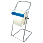 170109 Стойка APP для бумажных полотенец настенная