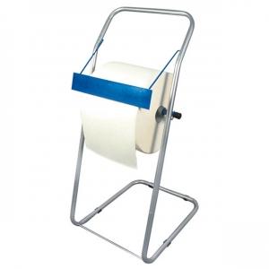 Купить 170109 Стойка APP для бумажных полотенец настенная - Vait.ua