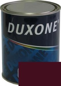 """Купить DX-180 Эмаль акриловая """"Гранат"""" Duxone® в комплекте с активатором DX-25 - Vait.ua"""