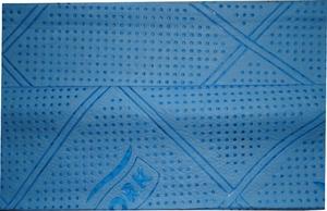 Купить 190578 Салфетка экстра‐безворсовая обезжиривающая Tork, 40см х 38,5см - Vait.ua