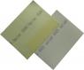 Лист матирующий KOVAX SUPER ASSILEX LEMON (жёлтый), 170х130мм, P800