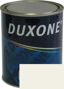 """Купить DX-201 Эмаль акриловая """"Белый"""" Duxone® в комплекте с активатором DX-25 - Vait.ua"""