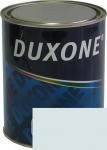 """DX-202 Эмаль акриловая """"Белый"""" Duxone® в комплекте с активатором DX-25"""