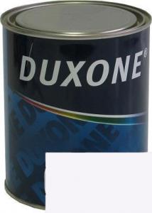 """Купить DX-204 Эмаль акриловая """"Айсберг"""" Duxone® в комплекте с активатором DX-25 - Vait.ua"""