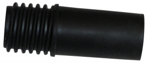 """Купить 20453 Насадка-адаптор 1"""" 3M™ Filter Bag Adapter под мешок  - Vait.ua"""